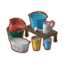 Misty Garden Buckets PC Icon.png