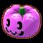 Purple-Pumpkin Head PC Icon.png
