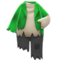 Raggedy Outfit (Green) NH Icon.png