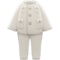 Suit with Stand-Up Collar (White) NH Icon.png