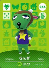 066 Gruff amiibo card NA.png