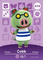 074 Cobb amiibo card NA.png