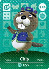116 Chip amiibo card NA.png