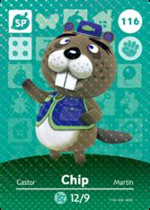 116 Chip amiibo card NA.png