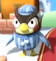 AF Blathers Lv. 5 Outfit.png