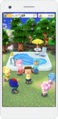 Animal Crossing Pocket Camp pool.png