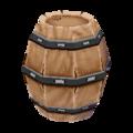 Barrel WW Model.png
