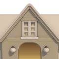 Beige Stucco Exterior NH Icon.png