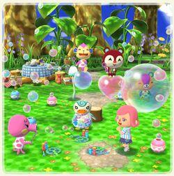 Bubble Bonanza Set PC.jpg