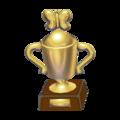 Bug Trophy CF Model.png