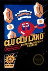 Clu Clu Land NES Box Art.jpg