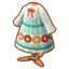 Donut-Shop Dress PC Icon.png
