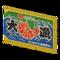 Fishing-Boat Flag (Nintenmaru - Big Catch) NH Icon.png