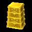 Golden Dresser NL Model.png