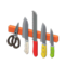 Magnetic Knife Rack (Pop) NH Icon.png
