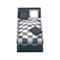 Modern Bed e+.png