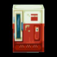 Pop Machine