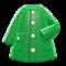 Raincoat (Green) NH Icon.png