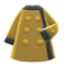 Retro Coat (Mustard) NH Icon.png