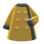 Retro Coat (Mustard) NH Icon.png