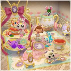 Royal Tea Party Set PC 2.png