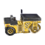 Steam Roller WW Model.png