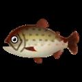 Stringfish PC Icon.png
