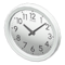 Wall Clock (White) NH Icon.png