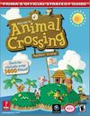 Animal Crossing Prima Guide.jpg