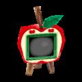 Apple TV WW Model.png