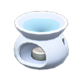 Aroma Pot (White) NH Icon.png