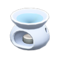 Aroma Pot (White) NH Icon.png