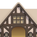 Chalet Exterior NH Icon.png