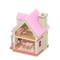 Dollhouse (Pink) NH Icon.png