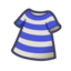 Dress-Up NH Inv Icon.png