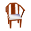 Exotic Chair WW Model.png