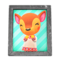 Fauna's Photo (Silver) NH Icon.png
