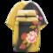 Flashy Kimono (Gold) NH Icon.png