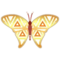 Golden Trilafly PC Icon.png