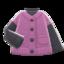 Humble Sweater