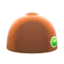 Kiwi Hat NH Icon.png
