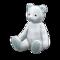 Mama Bear (Checkered - None) NH Icon.png