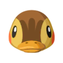 Molly PC Villager Icon.png