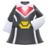 Noble Zap Suit (Black) NH Icon.png