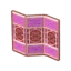 Pastel Traditional Screen PC Icon.png