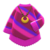 Poncho-Style Sweater (Purple) NH Icon.png