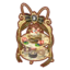 Royal-Rabbit Treats (Gothic) PC Icon.png