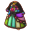Stained-Glass Dress PC Icon.png