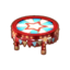 Big-Top Trampoline PC Icon.png