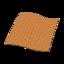 Block Floor